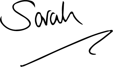 sarah-signature-200x142-high-quality
