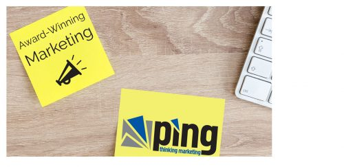 Ping Marketing Guide