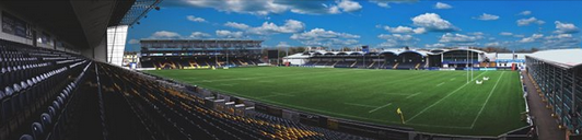 BizFit Couch to Summit Kicks Off at Sixways!
